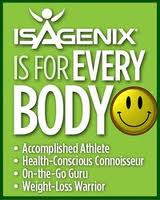 www.meghanleigh8903.isagenix.com