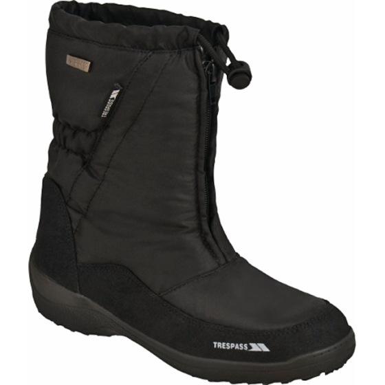 snow boots2