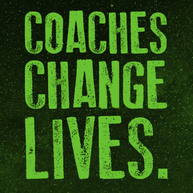 Coaches-change-lives