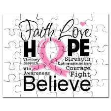 faith_hope_breast_cancer_puzzle