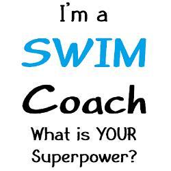 swim_coach_journal