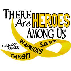 heroes_among_us_childhood_cancer_greeting_cards_p