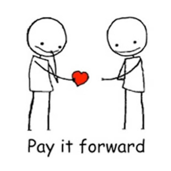 pay-it-forward-2014-random-act-of-kindness
