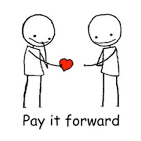 pay-it-forward-2014-random-act-of-kindness