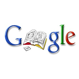 317152-google-library