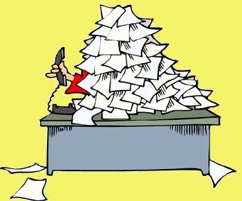 paper_pile_on_desk