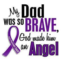 angel_1_pancreatic_cancer_decal