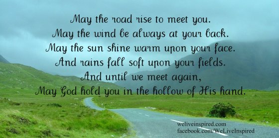 May-the-Road-Rise-to-Meet-You