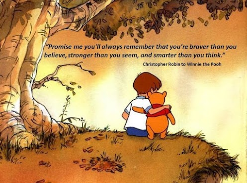 522ha-christopher-robin-to-winnie-the-pooh-quote-promise-always-remember-that-youre-braver-than-you-believe