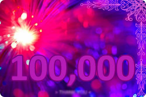 100000_thumb