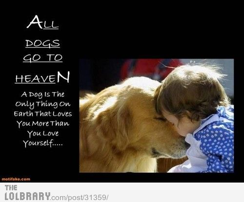 All Dogs Go To Heaven Beatingcowdens