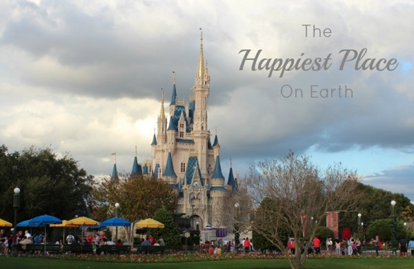 TheHappiestPlaceonEarth_thumb