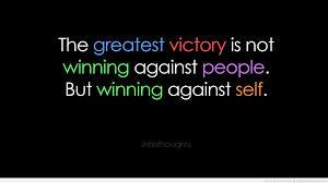 winning2