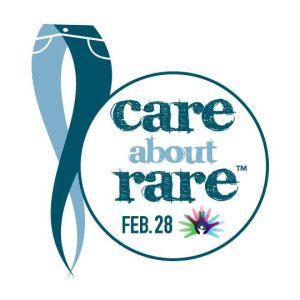 care_rare