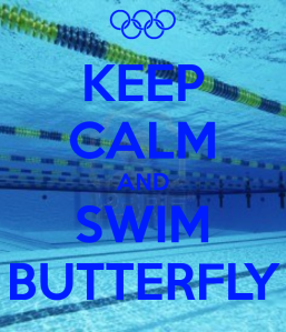 keep-calm-and-swim-butterfly