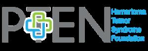 PTEN logo