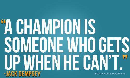 A-champion-is-someone