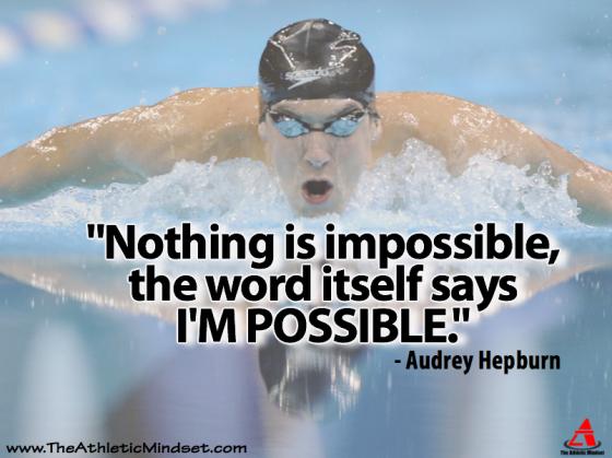 quote-athlete-inspirational-motivation