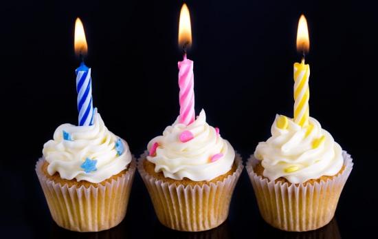 third-birthday-cake