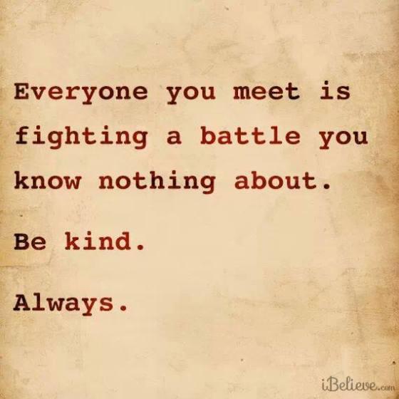 -always-be-kind