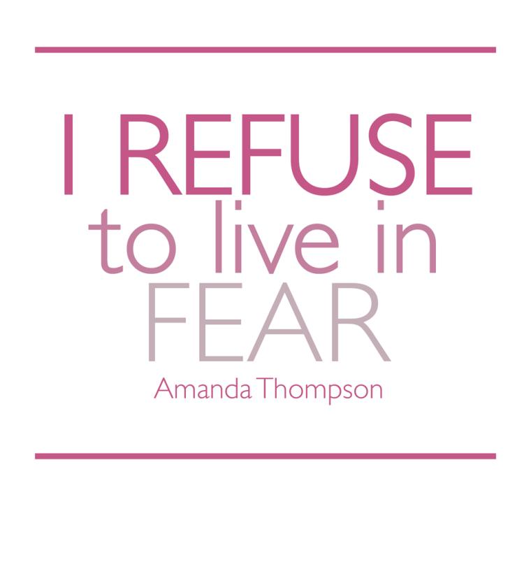 10.30-Refuse-Fear
