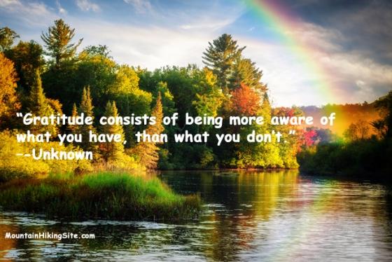 Autumn-Rainbow-Gratitude