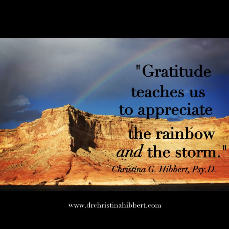 Gratitude-Appreciate-The-Rainbow-The-Storm