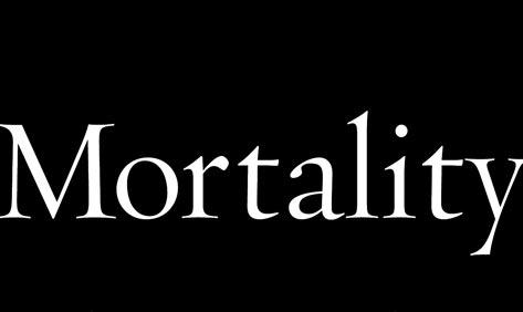 Mortality_AF