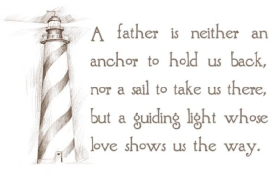 1618907397-Fathers-Day-Quote-003