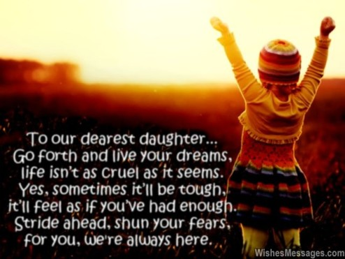 Inspirational-quote-for-daughter-from-mom-and-dad-640x480