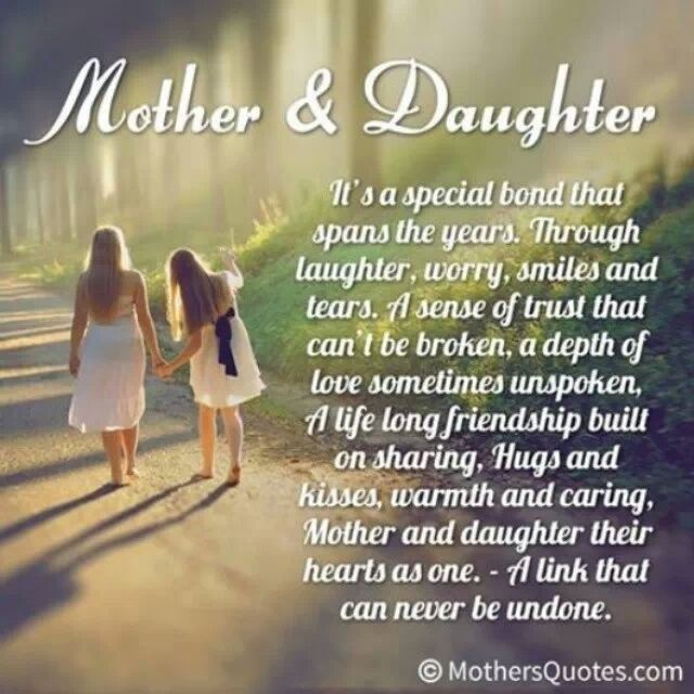 mother-daughter-2
