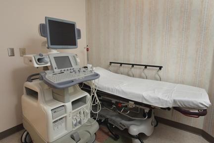 Ultrasound_Machine