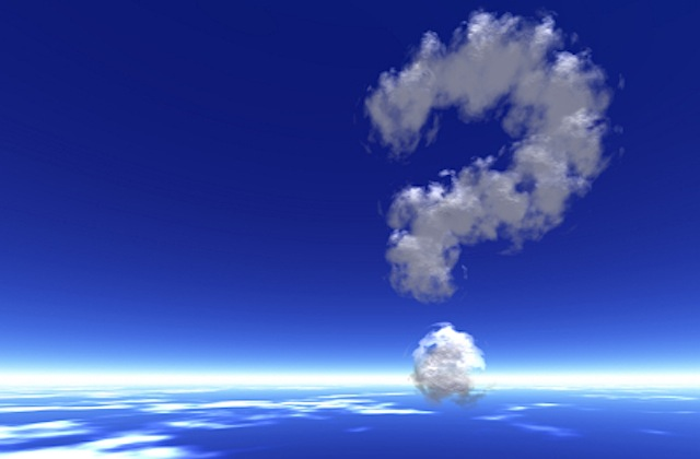 Question-Mark-Cloud