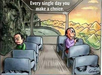 everyday-u-make-a-choice1