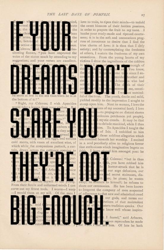 apirations-dreams-scare-you