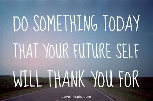 Do-Something-Today