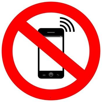No-Phone-Zone-2