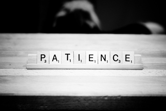 patience1-1