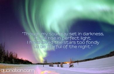 Soul_Darkness_Light_Stars_Night