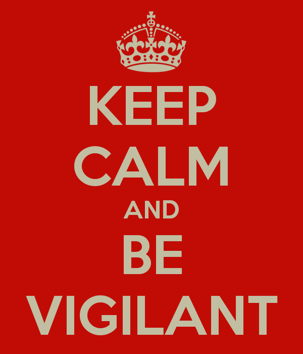 keep-calm-and-be-vigilant-13
