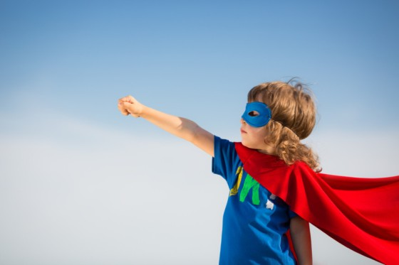 kid-super-power-881x588