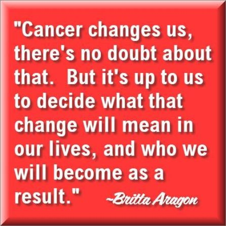 cancer-changes-us