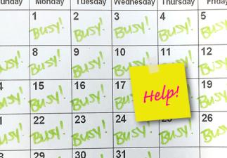 busy-calendar-2
