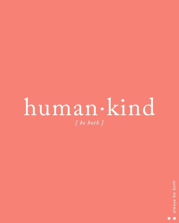 humankind2